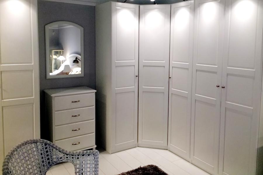 neben bei sicherheit umz ge startseite. Black Bedroom Furniture Sets. Home Design Ideas
